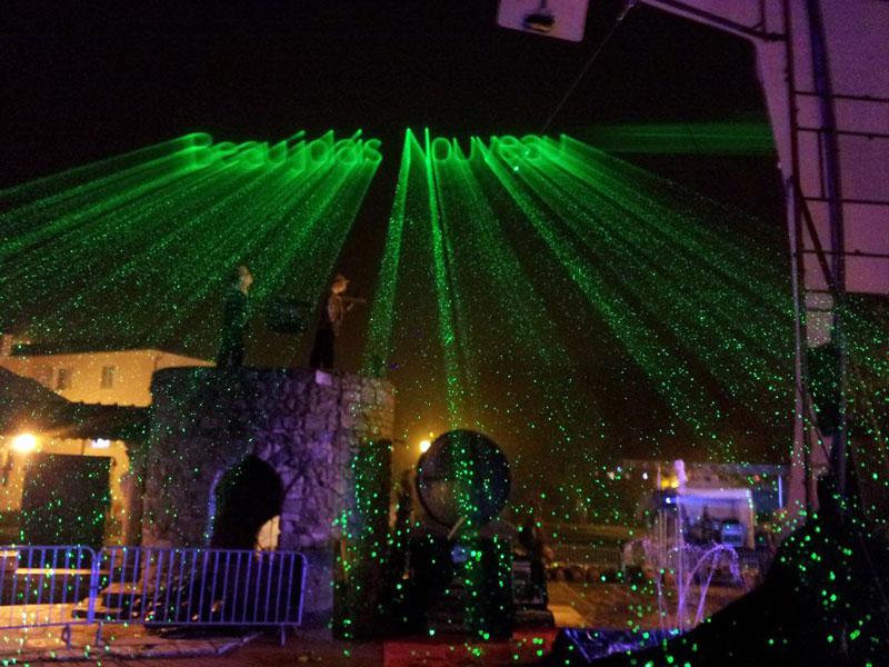 aveo-lasers-beaujolais1.jpg